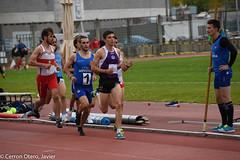 DSC_0230 (javiercerronotero) Tags: temporada2019 campeonato euskadi clubs mayo donostia