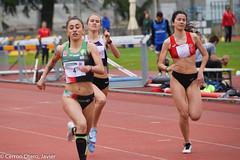 DSC_0202 (javiercerronotero) Tags: temporada2019 campeonato euskadi clubs mayo donostia