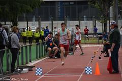 DSC_0185 (javiercerronotero) Tags: temporada2019 campeonato euskadi clubs mayo donostia