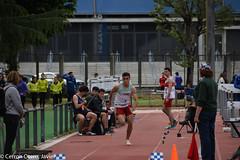 DSC_0183 (javiercerronotero) Tags: temporada2019 campeonato euskadi clubs mayo donostia