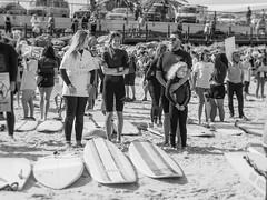 hands across the sand 2019 - brighton beach - 5051646 (liam.jon_d) Tags: bigoildontsurf fightforthebight handsacrossthesand gab gaba mono action adelaide arty australia australian bw billdoyle blackandwhite brighton brightonbeach brightonjetty climate climatechange coast coastal community equinor esplanade event globalwarming greataustralianbight greataustralianbightalliance monochrome nopsema norway norwegian norwegiangovernment oil oildrilling peopleimset pickmeset portrait portraitimset protest public rally rallyingimset sa southaustralia southaustralian statoil suburb suburban transnational