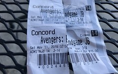 #BrendenTheatres in #Concord #California has the best #seats (Σταύρος) Tags: j14 avengers movietheater atthemovies endgame movietickets movieticket recliningseat recliningseats brendentheatres concord california seats kalifornien norcal cali californië kalifornia καλιφόρνια カリフォルニア州 캘리포니아 주 californie northerncalifornia カリフォルニア 加州 калифорния แคลิฟอร์เนีย كاليفورنيا eastbay