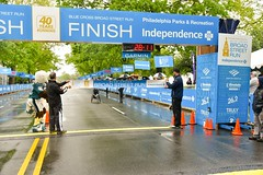 2019_05_05_KM5086 (Independence Blue Cross) Tags: bluecrossbroadstreetrun broadstreetrun broadstreet ibx10 ibxrun10 ibx ibc bsr philadelphia philly 2019 runners running race marathon independencebluecross bluecross bluecrossrun community 10miler ibxcom dailynews health
