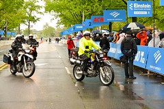 2019_05_05_KM5081 (Independence Blue Cross) Tags: bluecrossbroadstreetrun broadstreetrun broadstreet ibx10 ibxrun10 ibx ibc bsr philadelphia philly 2019 runners running race marathon independencebluecross bluecross bluecrossrun community 10miler ibxcom dailynews health