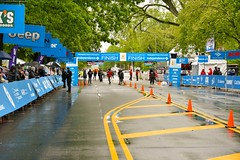 2019_05_05_KM5075 (Independence Blue Cross) Tags: bluecrossbroadstreetrun broadstreetrun broadstreet ibx10 ibxrun10 ibx ibc bsr philadelphia philly 2019 runners running race marathon independencebluecross bluecross bluecrossrun community 10miler ibxcom dailynews health