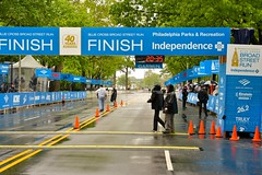 2019_05_05_KM5062 (Independence Blue Cross) Tags: bluecrossbroadstreetrun broadstreetrun broadstreet ibx10 ibxrun10 ibx ibc bsr philadelphia philly 2019 runners running race marathon independencebluecross bluecross bluecrossrun community 10miler ibxcom dailynews health