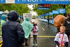 2019_05_05_KM5026 (Independence Blue Cross) Tags: bluecrossbroadstreetrun broadstreetrun broadstreet ibx10 ibxrun10 ibx ibc bsr philadelphia philly 2019 runners running race marathon independencebluecross bluecross bluecrossrun community 10miler ibxcom dailynews health