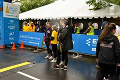 2019_05_05_KM5007 (Independence Blue Cross) Tags: bluecrossbroadstreetrun broadstreetrun broadstreet ibx10 ibxrun10 ibx ibc bsr philadelphia philly 2019 runners running race marathon independencebluecross bluecross bluecrossrun community 10miler ibxcom dailynews health