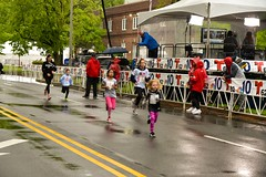 2019_05_05_KM5003 (Independence Blue Cross) Tags: bluecrossbroadstreetrun broadstreetrun broadstreet ibx10 ibxrun10 ibx ibc bsr philadelphia philly 2019 runners running race marathon independencebluecross bluecross bluecrossrun community 10miler ibxcom dailynews health