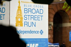 2019_05_05_KM5000 (Independence Blue Cross) Tags: bluecrossbroadstreetrun broadstreetrun broadstreet ibx10 ibxrun10 ibx ibc bsr philadelphia philly 2019 runners running race marathon independencebluecross bluecross bluecrossrun community 10miler ibxcom dailynews health