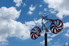 Pinwheel (BenG94) Tags: fortcollins colorado canon 5d markiii pinwheel