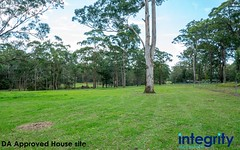 115 Woollamia Road, Falls Creek NSW