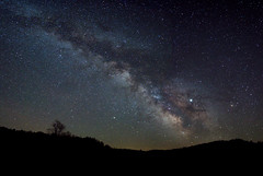 20190512-pano3 (2)-Pano (Batin) Tags: astrophoto stars milkyway night deepspace space dark spring moon star astrophotography