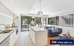 B11/23 Ray Road, Epping NSW