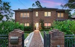2A Owen Street, Lindfield NSW