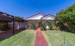 6 Marlow Avenue, Denistone NSW