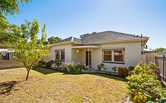 7 Piccadilly Cres, Campbelltown SA