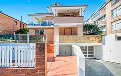 6/35 Alt Street, Ashfield NSW