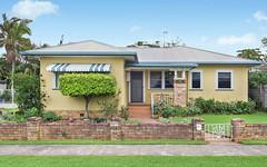 1/20 Norton Street, Ballina NSW