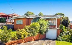 56 Beatus Street, Unanderra NSW