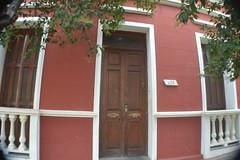 J B Castilhos 433 (Amorim Urbanas 2) Tags: quaraí