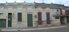 F Cunha 608 (Amorim Urbanas 2) Tags: quaraí