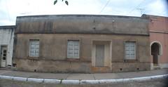 F Cunha 354 (Amorim Urbanas 2) Tags: quaraí