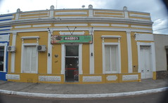 Caxias 1087 (Amorim Urbanas 2) Tags: quaraí