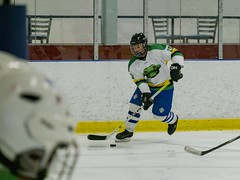 #sonyalphasclub #sonycamera #sonyalpha #sony #sonyimages #sonyrx100 #sonyphotography #coralsprings #southflorida #kwcphotography #photography #photograph #hockey  Photograph taken with the Sony RX100 VI. Taken at Panthers Ice Den, in Coral Springs, FL. (kwc3587) Tags: sonyalphasclub sonycamera sonyalpha sony sonyimages sonyrx100 sonyphotography coralsprings southflorida kwcphotography photography photograph hockey