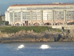 P1070828 (jesust793) Tags: ciudad coruña arquitectura mar sea