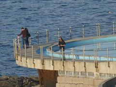 P1070834 (jesust793) Tags: mar sea coruña milenio
