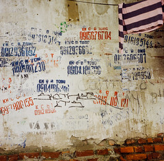 (Hanoi L i f e A r t) Tags: tuanducpham hanoi hanoilifeart vietnam ngc culture streetlife mediumformat rolleiflex 35f 120mm filmphoto lomo100 analogphoto asian