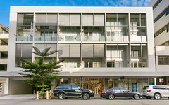 107/2 Wentworth Street, Manly NSW