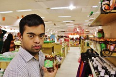 Exploring the unknown... (Jaflong Productions) Tags: lad boy man human people portrait closeup smile laugh joy chair ceremony pose child children sneaky calm emotion happy peek welcome gem sun sunshine enthusiastic keen fun colour colours green red panorama mood indoor indoors winter season wedding social sit sofa art architecture travel travelblog travelphotography travelgram travelling voyage reise holidays vacation explore explorer work vsco vscocam vscocool vscodaily vscogood vscogram vscogrid vscophile vscophoto vscopic vscoph photo instagram shutterstock flickr