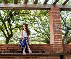 Portrait (AJui_Photography) Tags: model kaohsiung portrait photography girl 人像 sony 人像寫真 beauty photographer