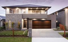 9 Milford Street, Marsden Park NSW