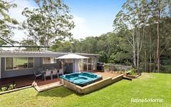 8 Marangani Avenue, North Gosford NSW