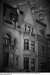 2018-12-31 3953 New York in monochrome (Badger 23 / jezevec) Tags: new york newyork newyorkcity ኒውዮርክከተማ نيويورك ܢܝܘܝܘܪܩ নিউইয়র্কসিটি ньюйорк горадньюёрк ньюёрк nuevayork нюйорк ནེའུ་ཡོར་ཀ། ньюйоркхото çĕнĕйорк dinasefrognewydd neiyarrickschtadt νέαυόρκη ньюйоркбалһсн 뉴욕 նյույորք न्यूयॉर्कनगर tchiaqyorkiniqpak ניויורק ನ್ಯೂಯಾರ್ಕ್ನಗರ ნიუიორკი evreknowydh ņujorka niujorkas њујорк ന്യൂയോർക്ക്നഗരം न्यूयॉर्कशहर ньюйоркхот āltepētlyancuīcyork न्यूयोर्कशहर ニューヨーク ਨਿਊਯਾਰਕਸ਼ਹਿਰ نیویارکشہر ទីក្រុងញូវយ៉ក niuyoksiti nowyjork न्यूयार्क نیویۆرک நியூயார்க்நகரம் న్యూయార్క్ นครนิวยอร์ก nýuýorkşäheri thànhphốnewyork 紐約市 纽约市 ניויארק 纽约