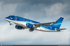 [GVA.2019] #AZAL #Azerbaijan.Airlines #J2 #Airbus #A319 #4K-8888 #Baku #awp (CHRISTELER / AeroWorldpictures Team) Tags: azal azerbaijanairlines airliner european azerbaijan j2 ahy 4k8888 4kaz01 4kai02 baku named baku2 aircraft airplane plane avion aviation airbus a319 a319115cj cn2487 cfmi cfm56 vip config davwa 2005 takeoff spotting geneva cointrin airport geneve aeroport gva lsgg suisse switzerland spotter christeler avgeek aeroworldpictures awp team picture photo nikon d300s nef raw nikkor 70300vr lightroom
