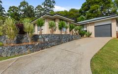 38B Kinchela Avenue, Toormina NSW