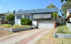 31 Fairview Street, Gunnedah NSW