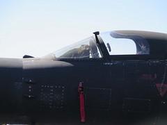"Lockheed U-2S Senior Year 00113 • <a style=""font-size:0.8em;"" href=""http://www.flickr.com/photos/81723459@N04/47787233492/"" target=""_blank"">View on Flickr</a>"