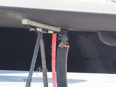 "Lockheed U-2S Senior Year 00106 • <a style=""font-size:0.8em;"" href=""http://www.flickr.com/photos/81723459@N04/47787242092/"" target=""_blank"">View on Flickr</a>"