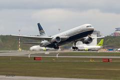 IMG_7312@L6 (Logan-26) Tags: boeing 76735der eclzo msn 27902 privilege style riga international rixevra latvia aleksandrs čubikins airport