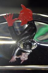 DevilAirCleanerHoldDown (T's PL) Tags: aircleanerholddown auto car devilaircleanerholddown mdacarshow19 nikondslr nikon nikond7200 d7200 reflection roanokeva roanoke tamron18400f3563diiivcpzd tamron18400 nikontamron tamron18400mmf3563diiivchldmodelb028 theberglundcenter va virginia