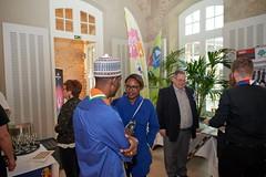 LGS_190510_Benefiziessen_Niger_195