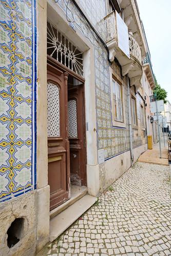 Flickr photowalk at the Creative Commons Global Summit 2019, Lisbon