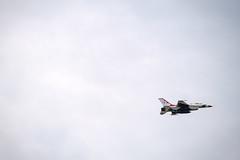 USAF Thunderbirds (ep_jhu) Tags: xt3 provia aircraft airplane flying fujifilm falcon airforce thunderbirds andrewsafb andrewsairforcebase legendsinflight fuji airshow f16 military 2019 usaf jointbase andrewsfield maryland unitedstatesofamerica