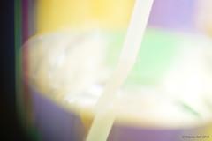 """Water_MG_1039 (warrengeorgebell) Tags: fourelements macro mondays"""" macromondays kinoptik water"""