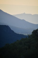 KIK_4825-01 (MILESI FEDERICO) Tags: federicomilesi federicomilesifoto alpi alpicozie milesi milesifederico milesifedericofoto 2019 iamnikon nikon nital paesaggio landscape landscapephotograpy paisaje paysage natura wild world travel valsusa valdisusa valliolimpiche valledisusa visitpiedmont visititaly visitvaldisusa